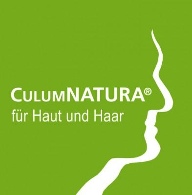 CulumNATURA® Naturkosmetik für Haut und Haar