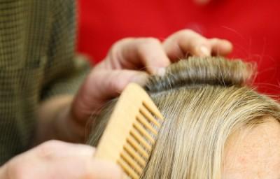 HERBANIMA Naturprodukte für schöne Haare - Foto: © Untermaurer und Partner OG
